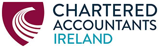 Chartered-Accountants-Ireland-Color