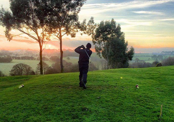 golf-clubs-gerrard-and-associates